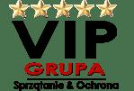 GRUPA VIP